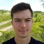 maksimg706396's profile photo