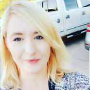 diroua's profile photo