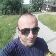 feridp534319's profile photo