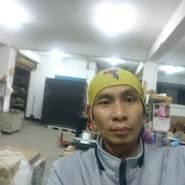 user_kbry19543's profile photo