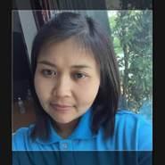 userdhgt36571's profile photo