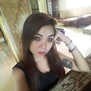 gabriellas187793's profile photo