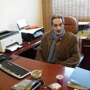 mohammadt467029's profile photo