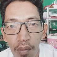 armana927613's profile photo