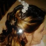 megastrega996252's profile photo