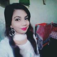 emma069068's profile photo