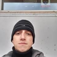 arkadiusza209354's profile photo