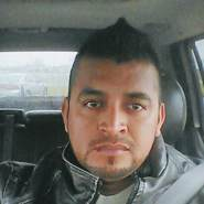 melchorl934217's profile photo
