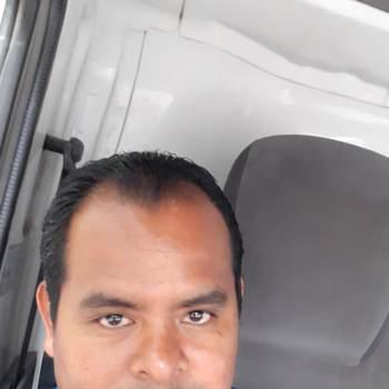 jarisoctaviorodrigue_Panama_Single_Male