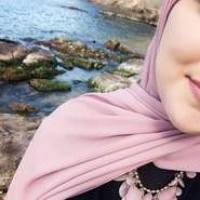 naneh63's profile photo