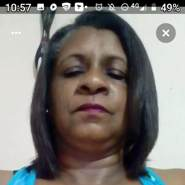 deborahm6's profile photo