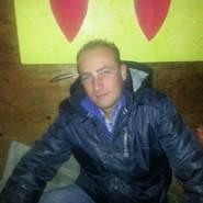 jeffod628207's profile photo