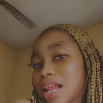 sarah134818_Lagos_Single_Female