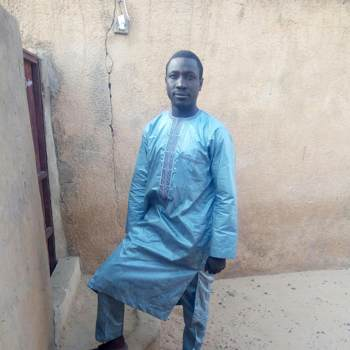 rachidadamou_Sokoto_Single_Male