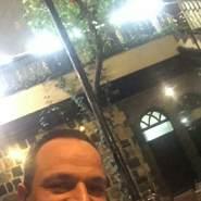 riadoo35's profile photo