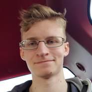 tylern632389's profile photo