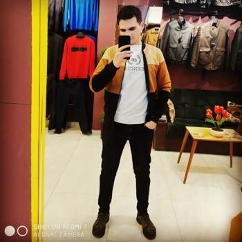Qarayev009_Baki_Single_Male