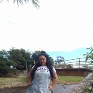 mariaa199420's profile photo