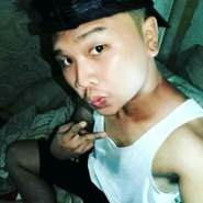 user_kmq07's profile photo