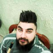 medook638075's profile photo