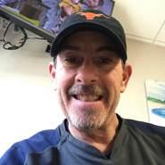 jim5003's profile photo