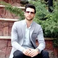 alirezaa105's profile photo