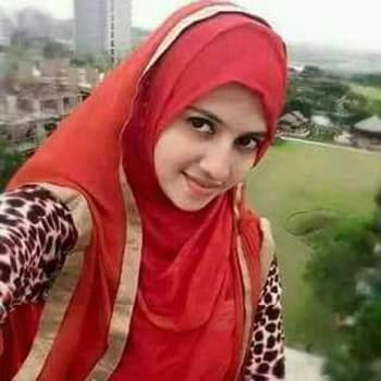 khbshly438_Makkah Al Mukarramah_Single_Weiblich