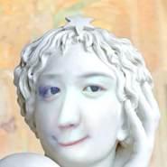 usergw3601's profile photo
