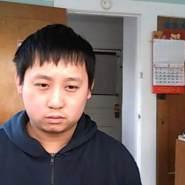 simonc327897's profile photo