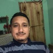 bayront284679's profile photo