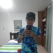 emanuelc345's profile photo
