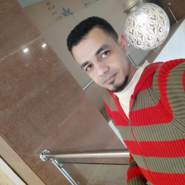 alim1359's profile photo