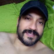 ricardotto's profile photo