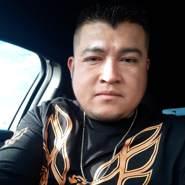 tony088's profile photo