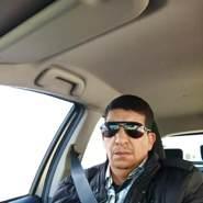 kamel547's profile photo