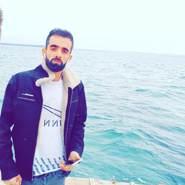 xhetim's profile photo