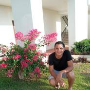 tupollomontenegro's profile photo