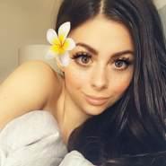 alyssasevens's profile photo