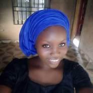 chidimmaa571235's profile photo