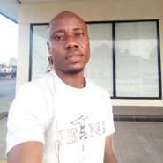 itunuadem's profile photo