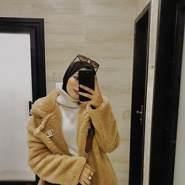 hadooshe's profile photo
