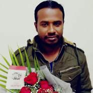 ahmedhussain3's profile photo