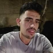 usermlq2587's profile photo