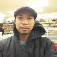 panupoogs's profile photo