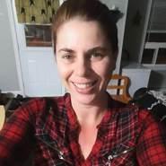 marianneo578814's profile photo