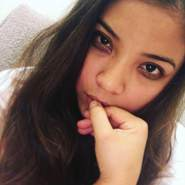 emelia697831's profile photo