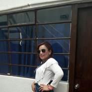 silviaj332718's profile photo