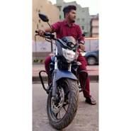 samiula159269's profile photo