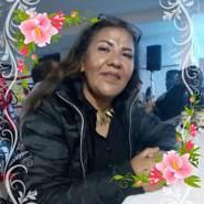 estherg538034's profile photo
