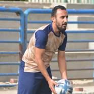 saadali99's profile photo